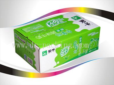 用途:广泛用于食品,水果,电子电器,医疗器械,眼镜,服装,玩具,家庭日