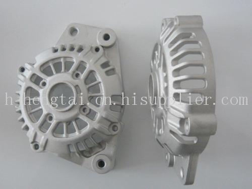 厂家供应汽车发电机外壳端盖-海商网,其他配件和附件