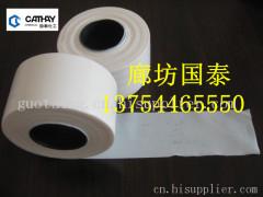 耐高溫陶瓷纖維帶 河北廊泰陶瓷纖維帶價格 歡迎來電咨詢