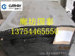 河北無石棉乳膠板廠家直銷價格 國泰無石棉乳膠板價格合理