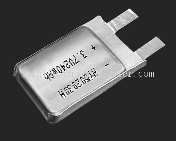 国产手机电池