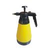HX10-1 压力式喷雾器