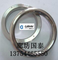 【精选】金属缠绕垫片  金属缠绕垫片价格 北京金属缠绕垫片