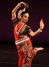 燕郊最好的印度舞培训