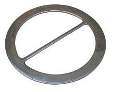 【熱銷】北京金屬包覆墊片 金屬包覆墊片價格