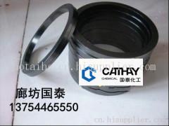 膨脹石墨填料環 天津膨脹石墨填料環