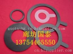 【質量好】耐酸堿氟橡膠墊片 北京氟橡膠墊片