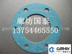 【首*】北京非石棉垫圈 非石棉垫圈价格