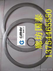【專業生產】廊泰金屬包覆墊片 金屬包覆墊片質優價廉