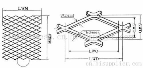 电路 电路图 电子 工程图 平面图 原理图 500_238