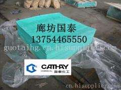 無石棉乳膠抄取板規格 北京非石棉抄取板