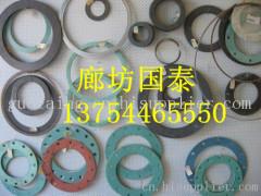 國泰石棉墊片、非石棉墊片 專業生產