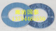 優*石棉墊片 石棉墊片生產廠家 國泰密封企業