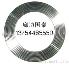 國泰金屬包覆墊片 金屬包覆墊片*新報價