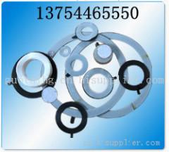 国泰三元乙丙橡胶垫片 三元乙丙橡胶垫片规格