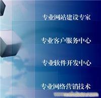臨沂*專業的網站建設公司地址