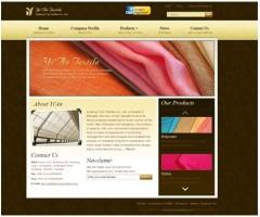 網站建設流程