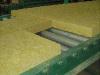 岩棉板厂家 岩棉复合板 保温岩棉板