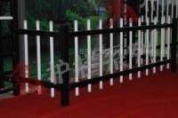 北京围栏用管在哪