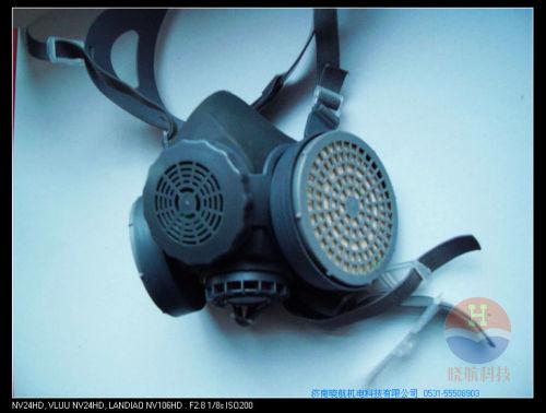 防毒面具供应销售|济南晓航机电科技有限公司
