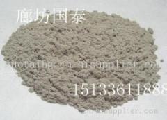 河北省可再分散乳膠粉 可再分散乳膠粉質量第*