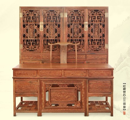 全系列的明清仿古家具,红木家具,黄花梨家具,红酸枝家具,鸡翅木家具