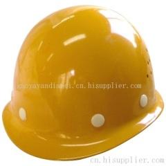 電力安全帽