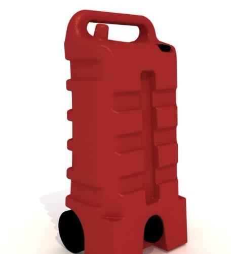 加油桶|晋江市鸿元塑料制品有限公司