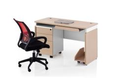 厦门电脑桌