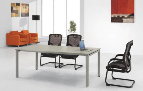 厦门板式会议桌