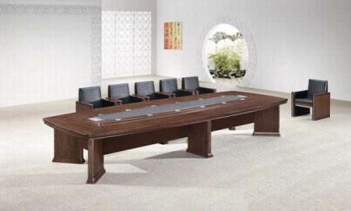 会议桌供应商