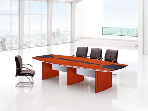 厦门哪有实木会议桌卖