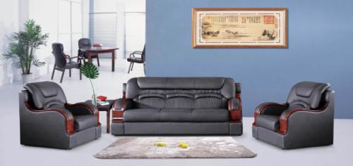 厦门哪家沙发做的比较好