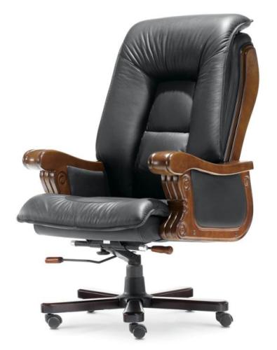 厦门办公椅哪家做的比较好