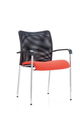 厦门洽谈椅订做
