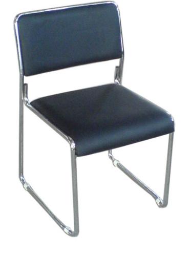 厦门洽谈椅厂家直销