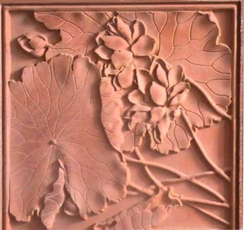 家具装饰,乐器行业,木制工艺品行业,大面积板材平面雕刻,实木家俱