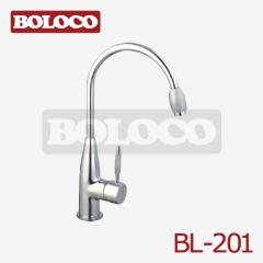 不锈钢水龙头BL-201