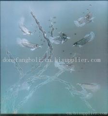 潍坊艺术玻璃生产商