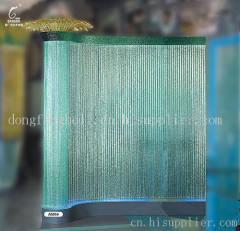 潍坊艺术玻璃加工