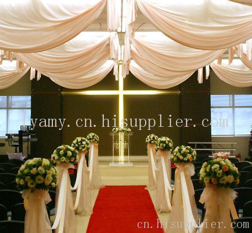 现场布置服务提供|临沂艾米婚礼策划礼仪有限公司