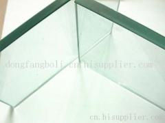 潍坊中空玻璃价格