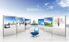 黄山知名网站建设公司