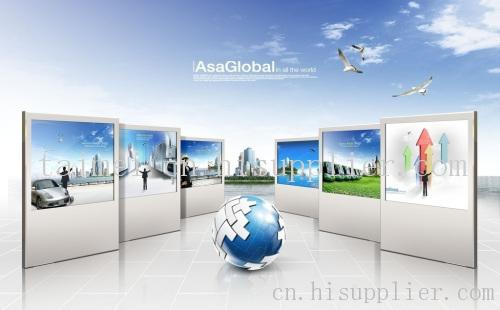 阜阳*有竞争力的网站建设公司