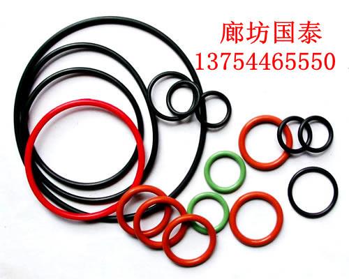 O形圈規格型號主要有UHSO型圈規格UHPO型圈規格