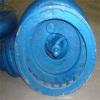 临沂泥浆泵批发