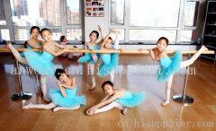 燕郊最好的少儿舞蹈培训