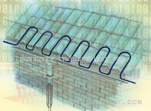 北京电伴热生产厂家