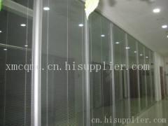 漳州玻璃贝博手机登录