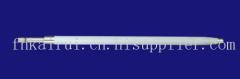 12mm12英寸磨刀棒